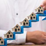 Investir dans l'immobilier à Marrakech
