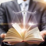 conseil-fiscal-juridique