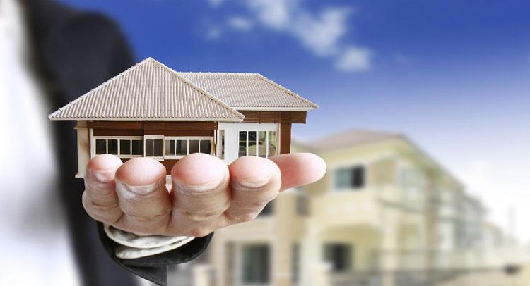 credit immobilier au maroc